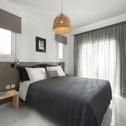 L&C Boutique Apartments