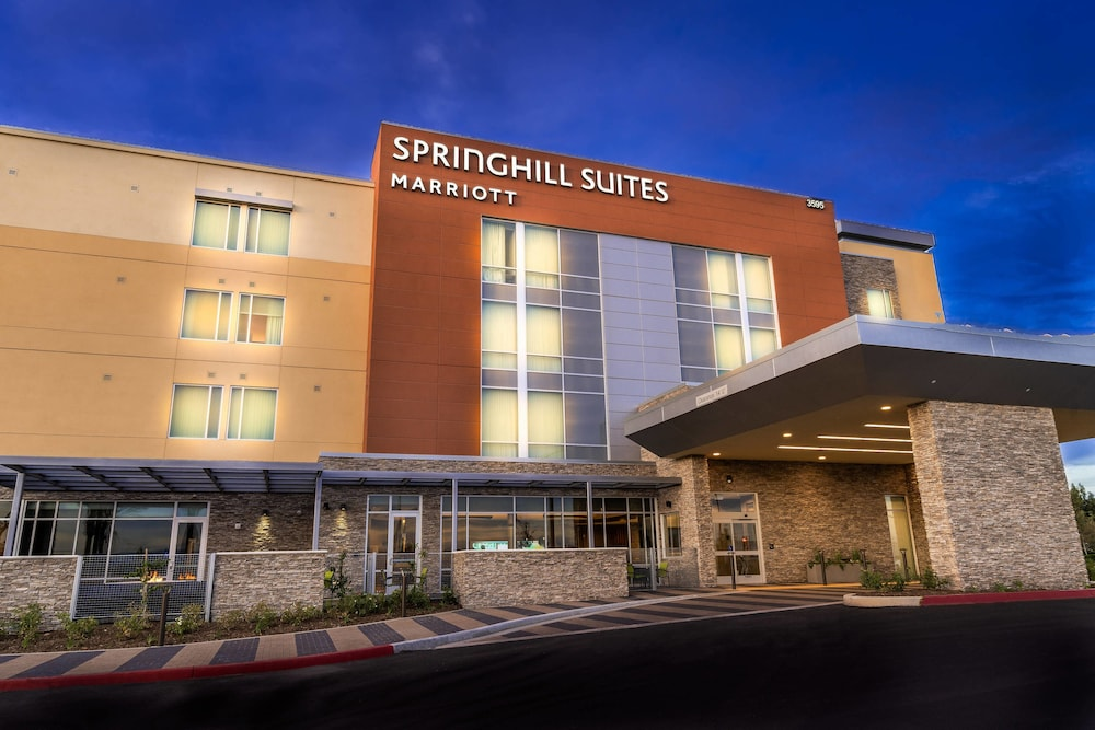 Springhill Suites By Marriott Ontario Airport Rancho Cucamonga 2019 𝗗𝗲𝗮𝗹𝘀 𝗣𝗿𝗼𝗺𝗼𝘁𝗶𝗼𝗻𝘀 Expedia Malaysia