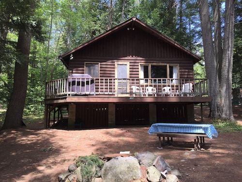 Best Bolton Landing Cottages for 2019: Find Cheap $115