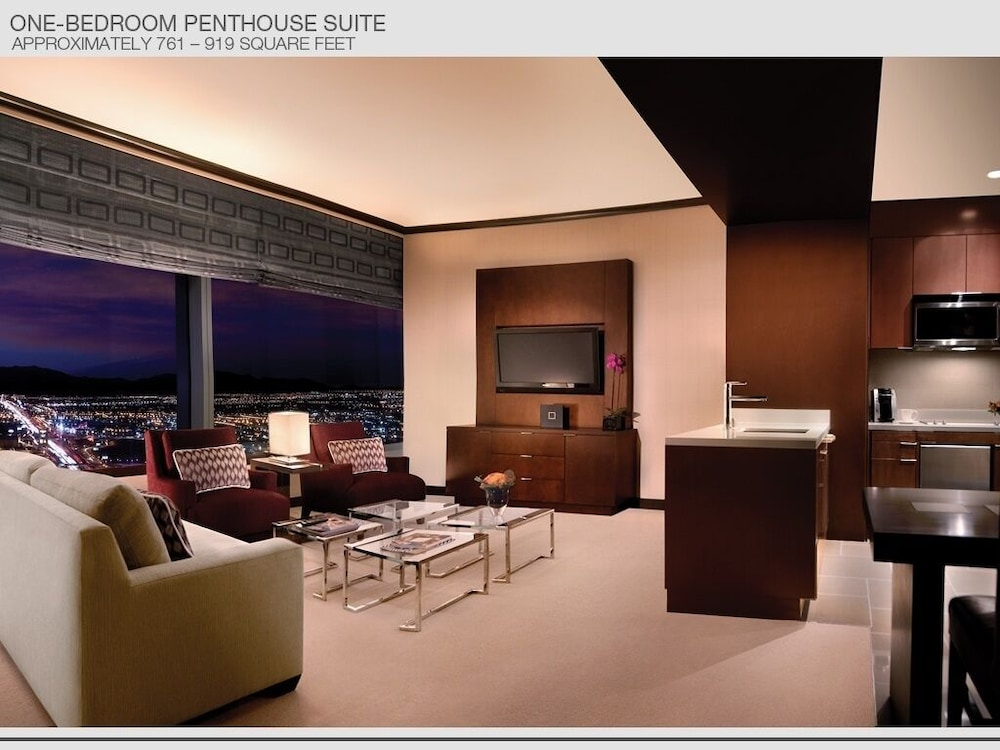 Vdara Penthouse Suite 'the Best View In The City' Free Wifi Free Adorable Bellagio 2 Bedroom Penthouse Suite Exterior Remodelling