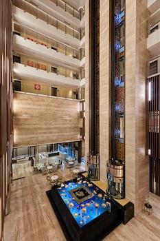 Fortune Park Vellore -Member ITC Hotel Group, Gudiyatham: 2019 Room