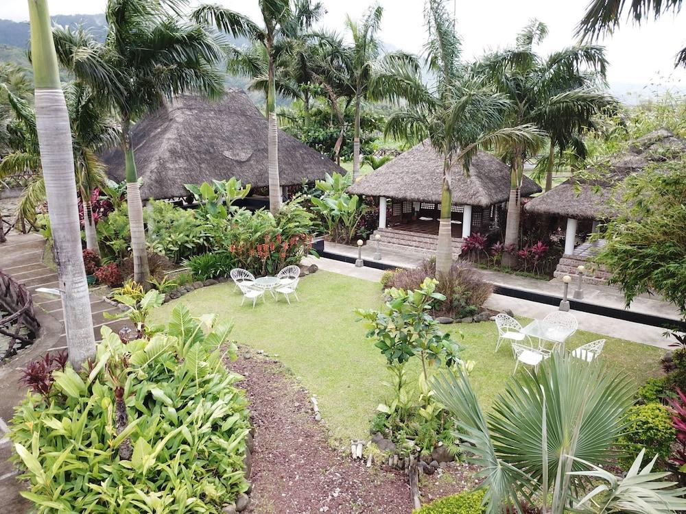 Banos Lago.Tierra De Lago In Los Banos Hotel Rates Reviews On Orbitz