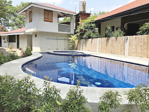 Best Guest Houses In Batangas For 2020 Cheap 24 Guest