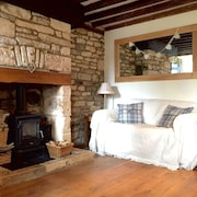 Cosy Cottage in the Beautiful Market Town of Northleach