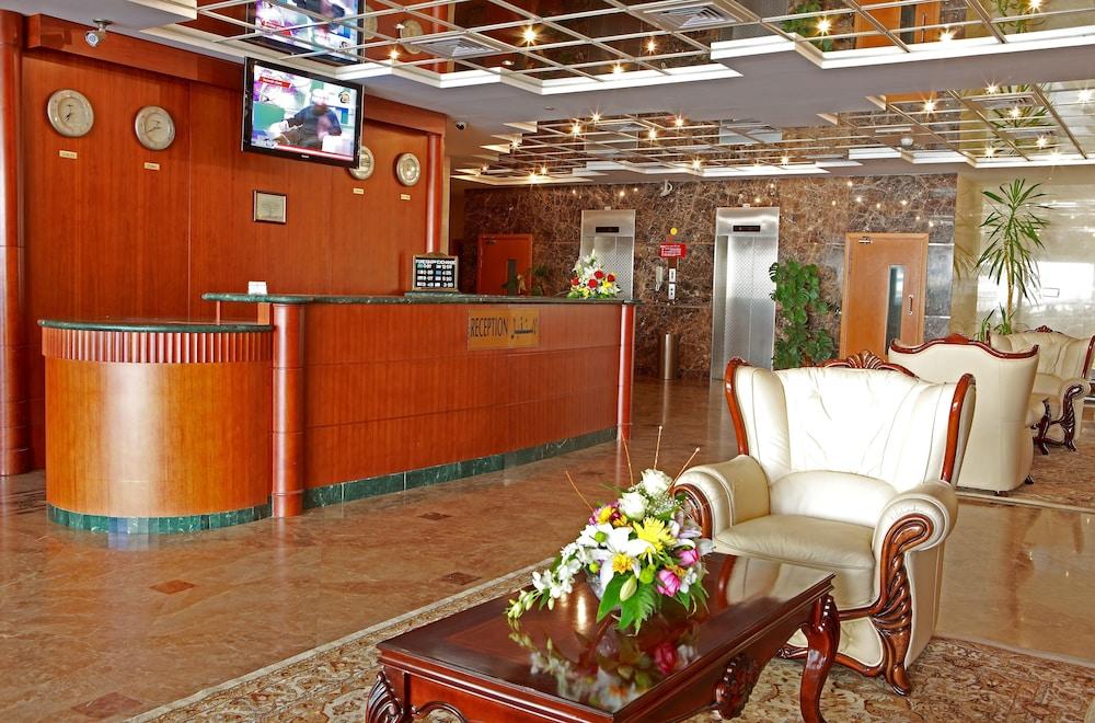 Rose Garden Hotel Apartments Bur Dubai Dubai 2019 Hotel Prices