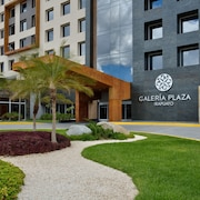 Cheap Irapuato Vacations & Travel Packages: Flight + Hotel