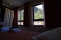 Hotel Castillo del Alba (19 of 20)