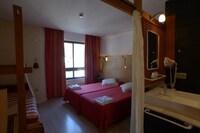 Hotel Castillo del Alba (14 of 20)