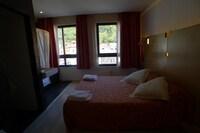 Hotel Castillo del Alba (11 of 20)