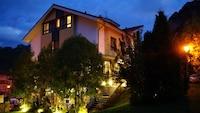 Hotel Castillo del Alba (7 of 20)