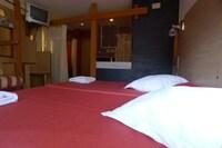 Hotel Castillo del Alba (3 of 20)