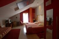 Hotel Castillo del Alba (18 of 20)