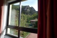 Hotel Castillo del Alba (8 of 20)