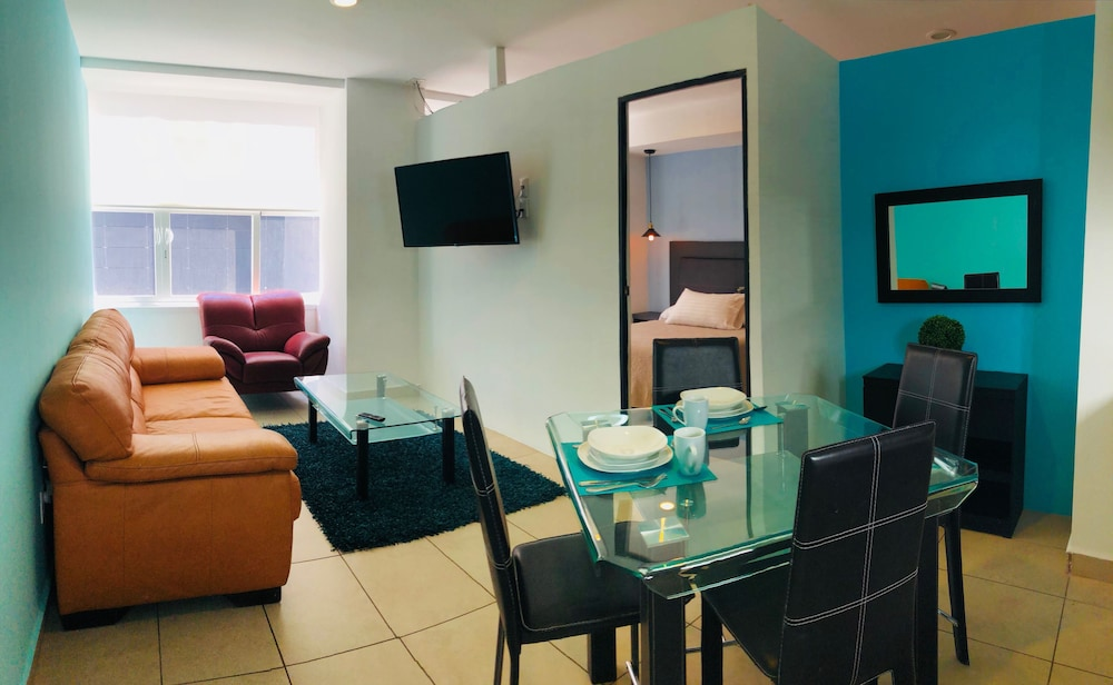 Awesome Exterior Comfort Apartment, 1 Bedroom   Featured Image ...