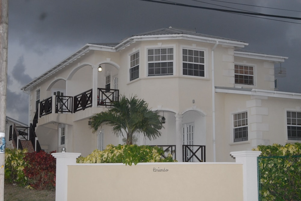 Exterior, Oceanview Property- 5 Minutes to the Beach