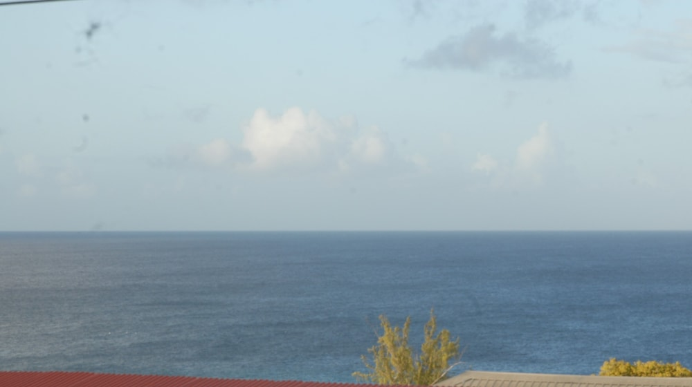 Beach, Oceanview Property- 5 Minutes to the Beach