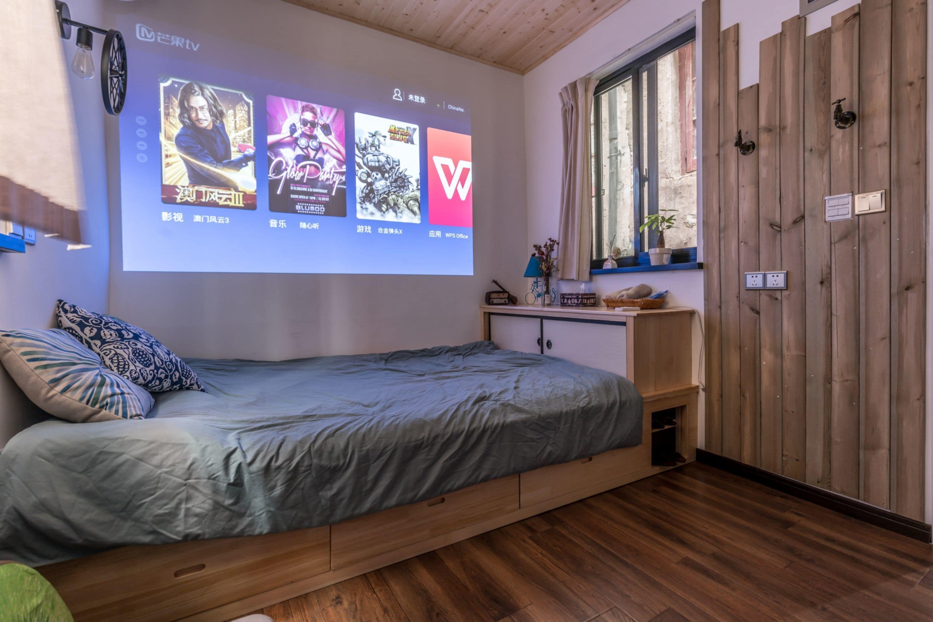 Cozy Apartment Best Location 6132 Precos Promocoes E Comentarios Expedia Com Br