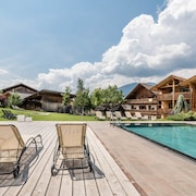 Hotel Gasserhof Tradition & Lifestyle