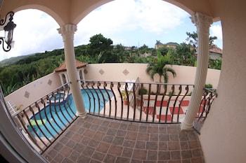 Micala Estate