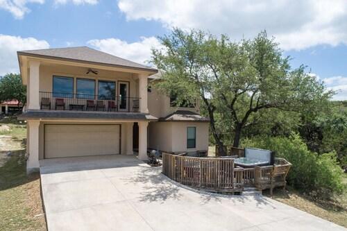 Check Expedia for Availability of Villa at Canyon Lake Cl1233 3 Bedrooms 2 Bathrooms Villa