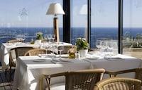 El Far Hotel - Restaurant (13 of 29)