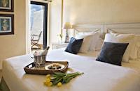 El Far Hotel - Restaurant (27 of 29)