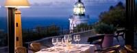 El Far Hotel - Restaurant (10 of 29)