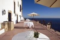 El Far Hotel - Restaurant (12 of 29)