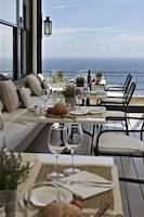 El Far Hotel - Restaurant (9 of 29)