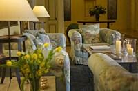 El Far Hotel - Restaurant (28 of 29)