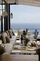 El Far Hotel - Restaurant (17 of 29)