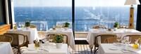El Far Hotel - Restaurant (20 of 29)