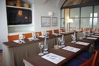 El Far Hotel - Restaurant (3 of 29)