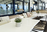 El Far Hotel - Restaurant (18 of 29)