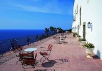El Far Hotel - Restaurant (29 of 29)