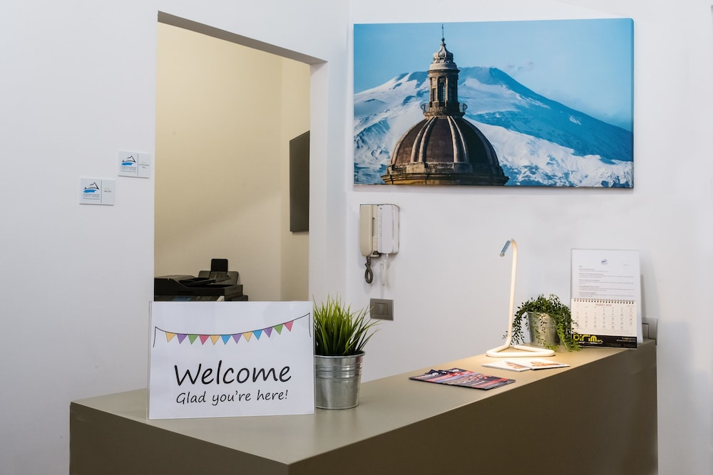 Materassi In Memory Catania.Guest House Lago Di Nicito Catania 2019 Hotel Prices Expedia Co Uk