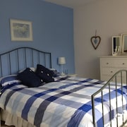 Grange Farm Bed & Breakfast