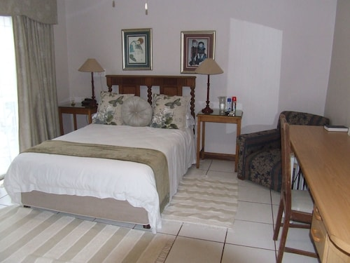 Best Guest Houses in Thohoyandou for 2019: Cheap $54 Guest