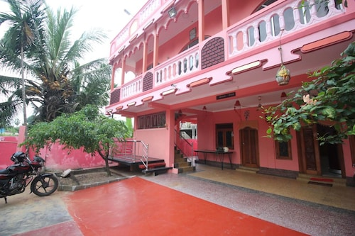 Nallur Holidays Inn