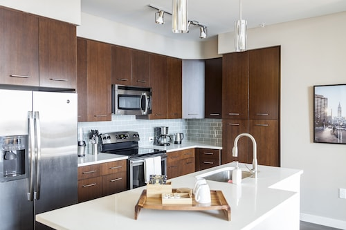 Great Place to stay Coral Homes - Suites in University City near Philadelphia