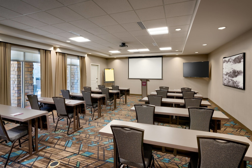 Meeting Facility, Residence Inn by Marriott Provo South University