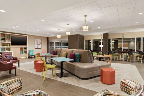 Home2 Suites by Hilton Lancaster