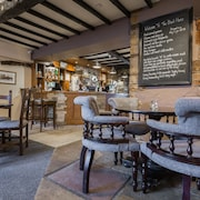 The Black Horse Hotel Grassington