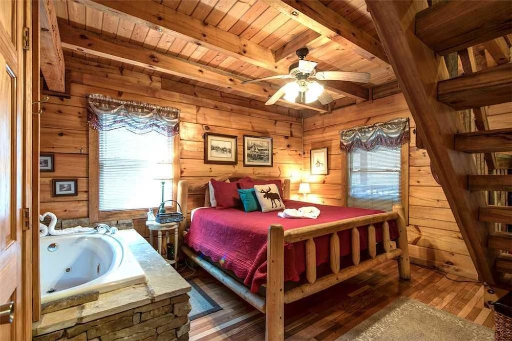 Superieur Mountain View Guestroom Guestroom ...