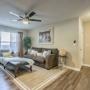 Clearwater Luxury Rental