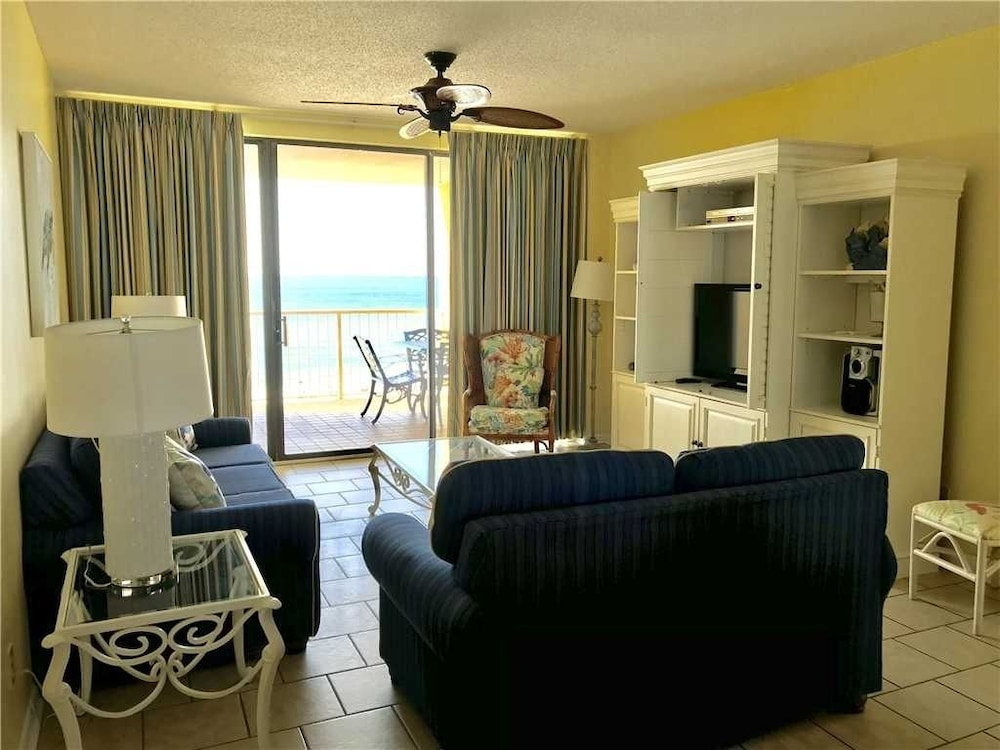 Summer House 603a 3 Bedroom Condo In Gulf Shores Hotel Rates Reviews On Orbitz