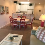 2311 Crow Creek Minium 3 Bedroom Condo