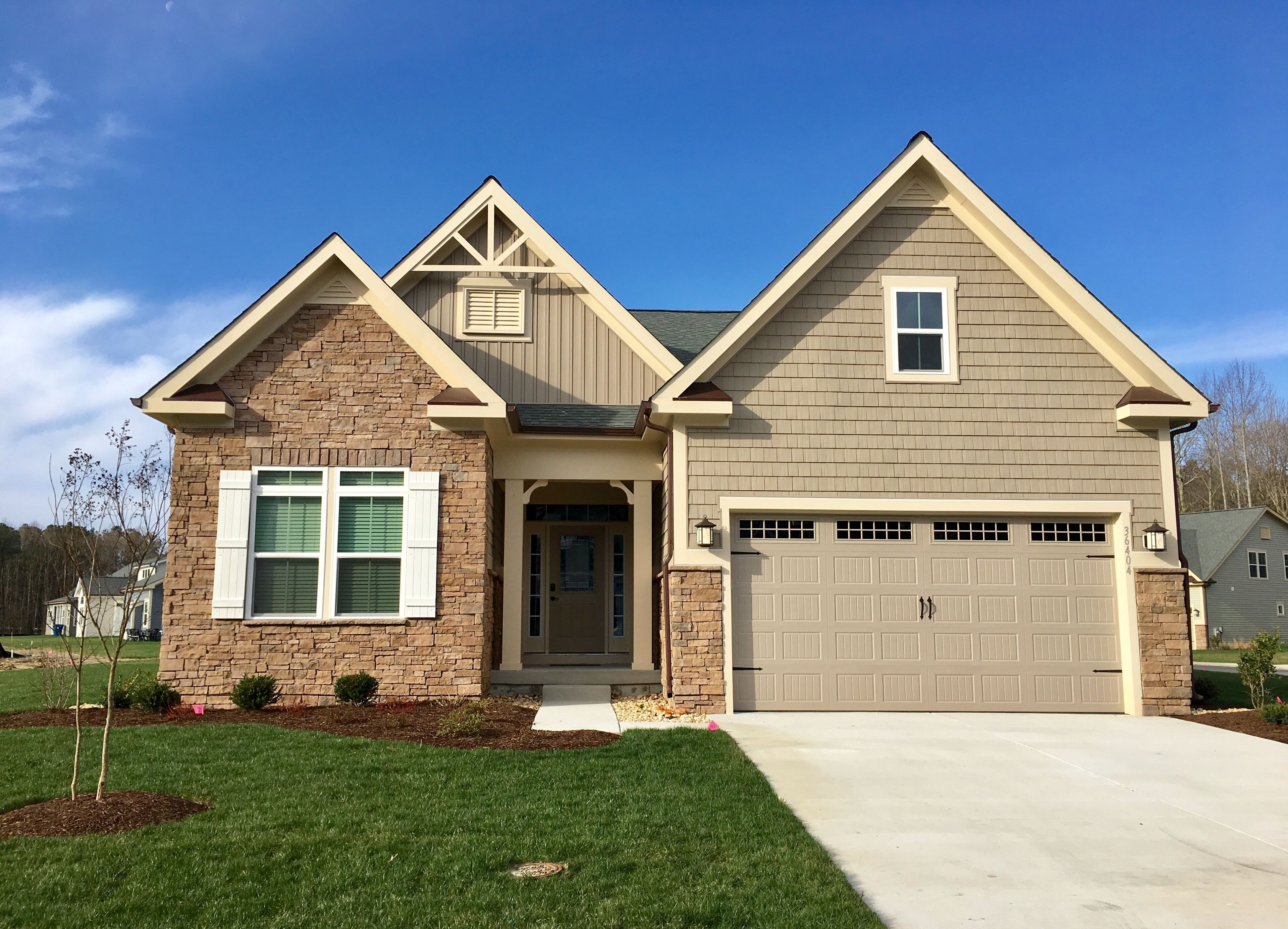New House W Screen Porchpooltennisfirepitgym 3 5 Miles To Bethany Beach Frankford Hotelbewertungen 2020 Expedia De