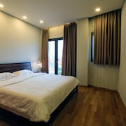 HC Service Apartment by HG Hospitality