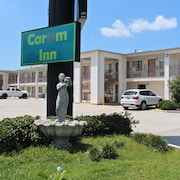 Carom Inn Denham Springs - Baton RougeEast